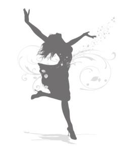dancer mono 291011