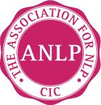 Worklife Company ANLP