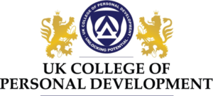 Worklife Company UK College of Personal Development logo